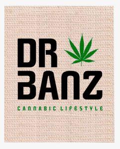 Dr Banz - Cannabic Lifestyle