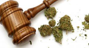 Legalização x Criminalização