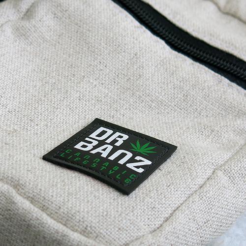 Shoulder Bag do Dr. Banz