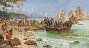 10 Fatos Históricos sobre o Cânhamo