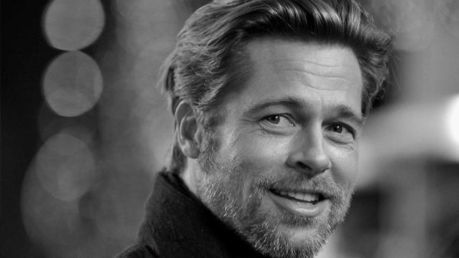 Hollyweed Banzers - Brad Pitt