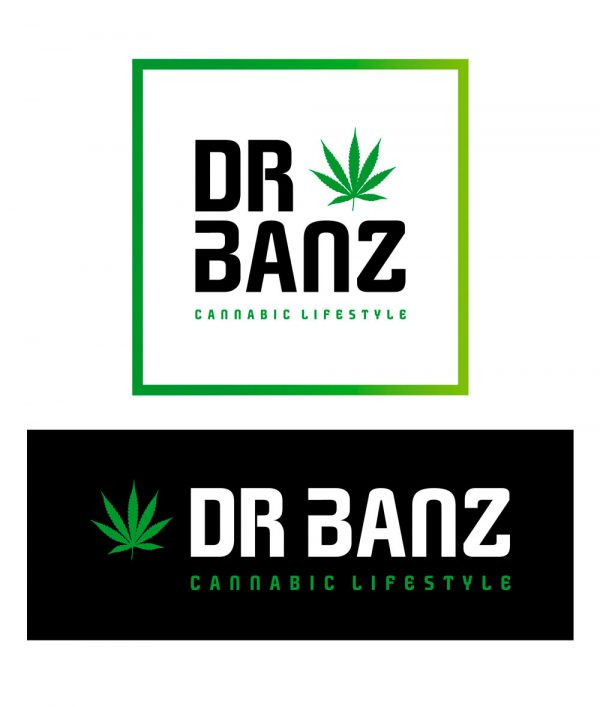 Stickers-Dr-Banz-01