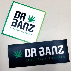Stickers-Dr-Banz-02