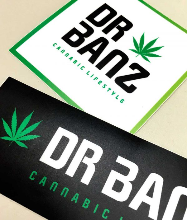 Stickers-Dr-Banz-03
