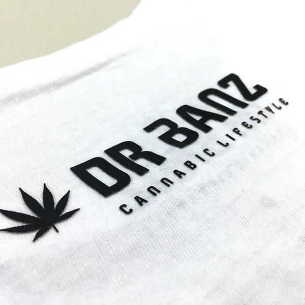 T-Shirt-High-Life-Branca-Costas