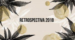 Dr Banz Retrospectiva 2018