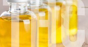 Estudo revela efeito terapêutico do THC