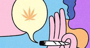 3 dicas de como normalizar a cannabis no dia a dia