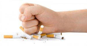 Largando o tabaco? 5 produtos com CBD para ajudar!