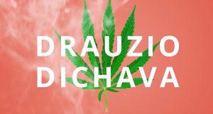 Dr Banz Drauzio Dichava