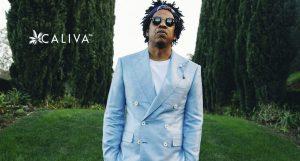 Dr Banz - Jay-Z se une à Caliva