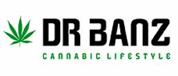 Dr Banz