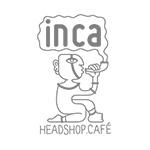 Inca Headshop Café