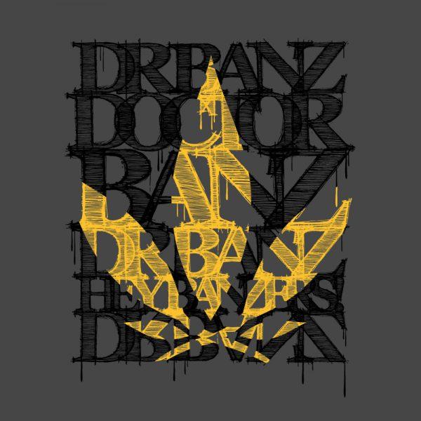 Banz - Good Vibes