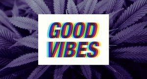 Dr Banz - Good Vibes