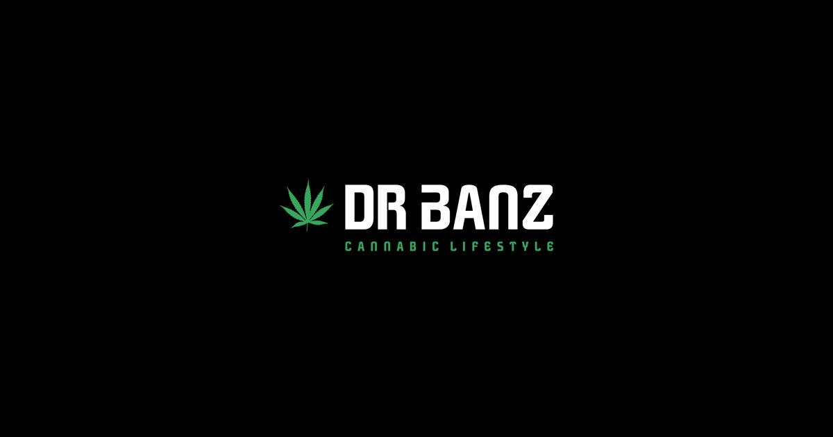 Dr Banz - Plantar é resistir