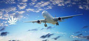 Dr Banz - 5 destinos para quem quer viajar e brisar viajando