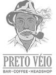 Logo-Preto-Veio