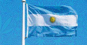 Dr Banz - E como é na Argentina?