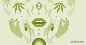 Dr Banz - TPM & Cannabis
