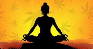 Dr Banz - Cannabis, Yoga e Felicidade