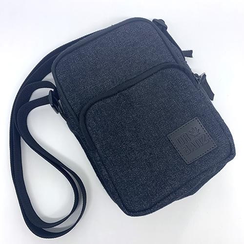 Dr Banz - Eco Shoulder Bag