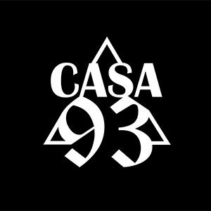 LOGOTIPO_CASA93