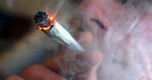 Dr Banz - Como fumar maconha sem incomodar os vizinhos
