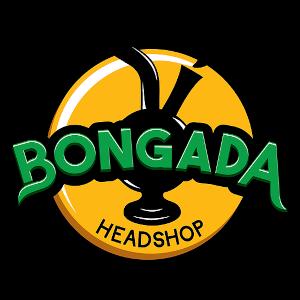 Bongada Headshop