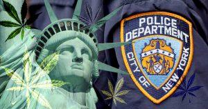 Dr Banz - E esse memorando da Policia de Nova York