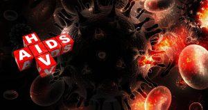 Dr Banz - Aids HIV Cannabis